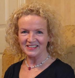 Mary O Sullivan