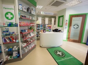FENNELLS PHARMACY (25)